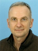 Klaus Rieth, Ergotherapeut Bad Aibling, Behandlung Dyspraxie